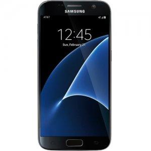 Samsung Galaxy S7 Smartphone SM-G930UZKAXAA SM-G930U