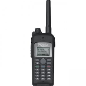EnGenius Handset DURAFON-UHF-HC
