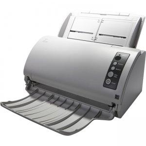 Fujitsu Image Scanner PA03750-B005 fi-7030