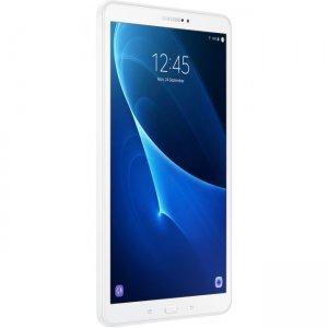 Samsung Galaxy Tab A Tablet SM-T580NZWAXAR SM-T580