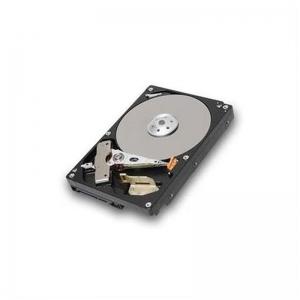 Toshiba Hard Drive HDEPS11GEA51F
