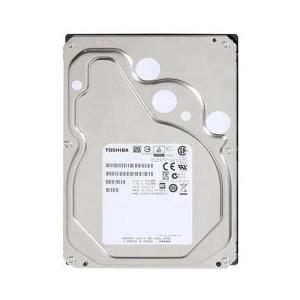 Toshiba Hard Drive HDEPS21GEA51F