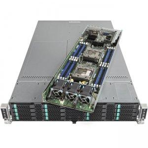 Intel Server System VRN2224THY2