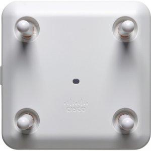 Cisco Aironet Wireless Access Point AIR-AP3802E-B-K9C 3802E