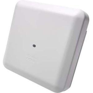 Cisco Aironet Wireless Access Point AIR-AP2802I-N-K9 AP2802I