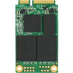Transcend SATA III 6Gb/s mSATA SSD TS32GMSA510