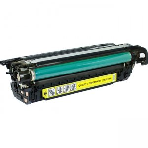 West Point Yellow Toner Cartridge for HP CF322A (HP 652A) 200792P