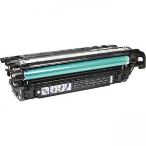 West Point High Yield Black Toner Cartridge for HP CF320X (HP 652X) 200789P