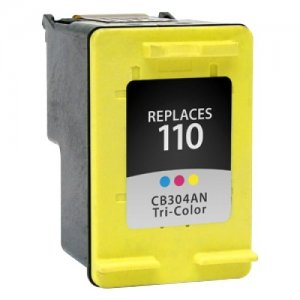 West Point Tri-Color Ink Cartridge for HP C9361WN (HP 93) 116301
