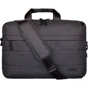 """Cocoon TECH 16"""" Laptop Brief Up To 16"""" Laptop CLB3650CH"""