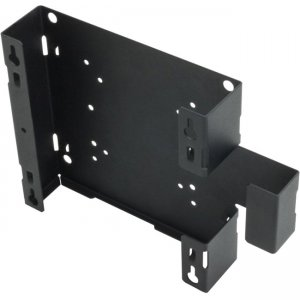 Rack Solutions Dell Optiplex Micro Wall Mount Fixed 104 5005