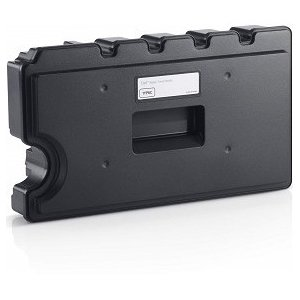 DELL Waste Container -90000 Page Toner Waste Container for S5840cdn Printer 1YP6C
