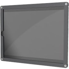 Kensington WindFall Tablet Frame by Heckler Design K67945US