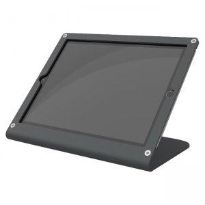 Kensington WindFall Stand for iPad Air/iPad Air 2/iPad Pro 9.7 K67946US