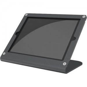 Kensington WindFall Stand for iPad mini 4/3/2/1 by Heckler Design K67948US