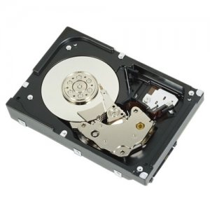 DELL 15,000 RPM SAS Hard Drive - 600 GB 400-AJRC