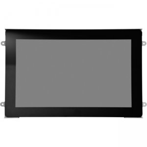 """Mimo Monitors 10.1"""" Capacitive Touch Open Frame Display UM-1080CH-OF"""