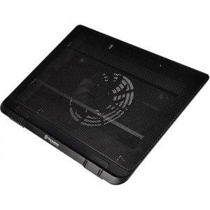 Thermaltake Massive Notebook Cooler CL-N013-PL12BL-A A23