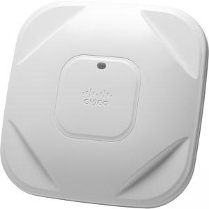 Cisco Aironet Wireless Access Point AIR-CAP1602I-BK910 1602I