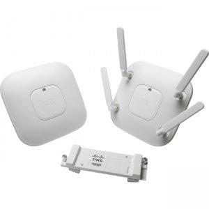 Cisco Aironet Wireless Access Point* AIR-CAP3602I-BK910 3602I