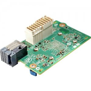 HPE Synergy 3530C 16Gb Fibre Channel Host Bus Adapter 777454-B21