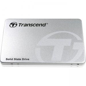 Transcend SATA III 6Gb/s TS120GSSD220S SSD220