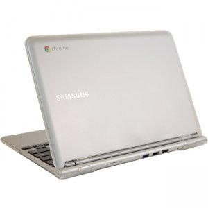 iPearl mCover Chromebook Case MCOVERS500C13CLR