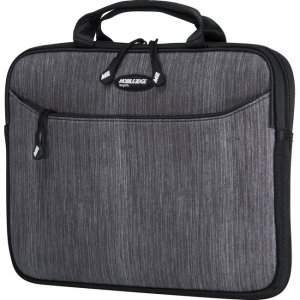 Mobile Edge SlipSuit Notebook Case MESSM16-13