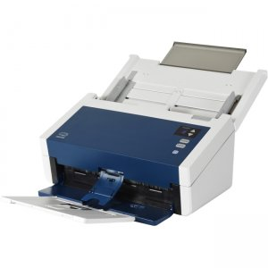 Xerox DocuMate XDM6440-U 6440