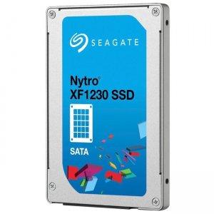 Seagate Nytro XF1230 SATA SSD XF1230-1A1920 XF1230-1A0480