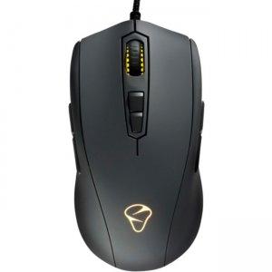 Mionix AVIOR Ambidextrous Gaming Mouse AVIOR-7000 7000