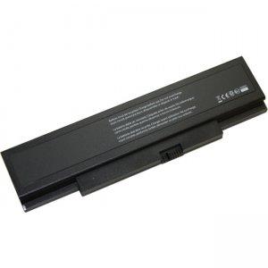V7 Battery 45N1759-V7