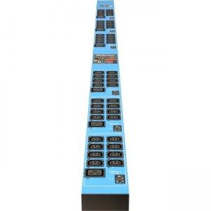 Raritan PX3 48-Outlet PDU PX3-5996U-K2