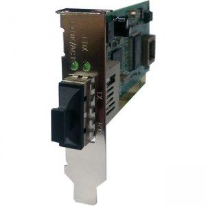 B+B Gigabit Ethernet Card 956-22603