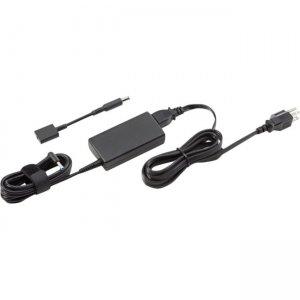 Axiom 45-Watt AC Adapter H6Y88AA-AX