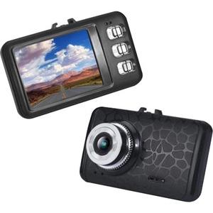 MYEPADS High Definition Digital Camcorder CAR DVR- C30