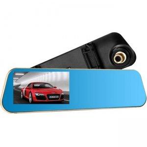 MYEPADS Full HD Car DVR with Back Camera CAR DVR M505 M505
