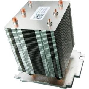 DELL 135W Heat Sink for PowerEdge T430 412-AAFX