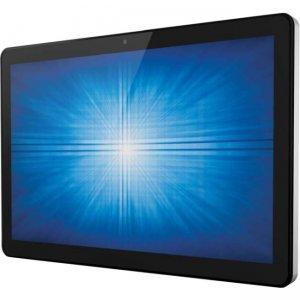 Elo I-Series for Windows AiO Interactive Signage E222775 ESY15i2