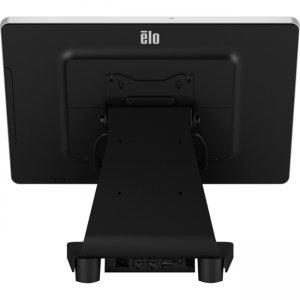 Elo Flip Stand E924077