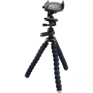 Arkon Flexible Tripod MG2TRIXL