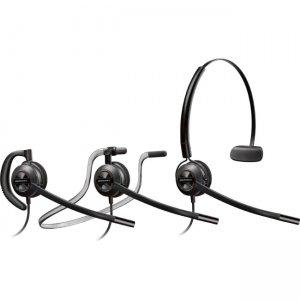 Plantronics Customer Service Headset 203194-01 HW540D