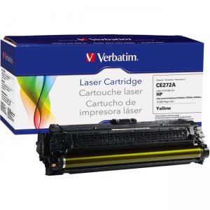 Verbatim Toner Cartridge 99389