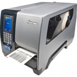 Honeywell Mid-Range Printer PM43A14000000201 PM43