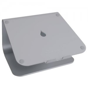 Rain Design mStand Laptop Stand - Space Grey 10072