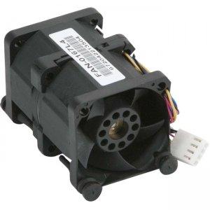 Supermicro 40mm Counter-Rotating Fan FAN-0167L4