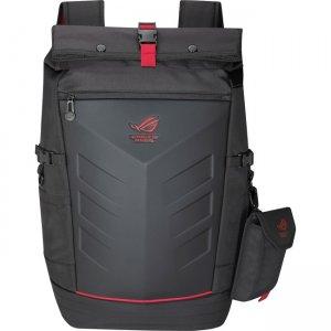 ROG Ranger Backpack 90XB0310-BBP010