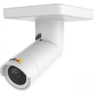 AXIS Bullet Sensor Unit 0935-001 F1004