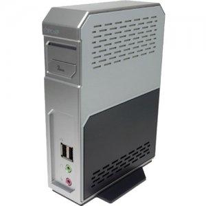 NCS Cirrus Zero Client NCS104474 TZ-204L