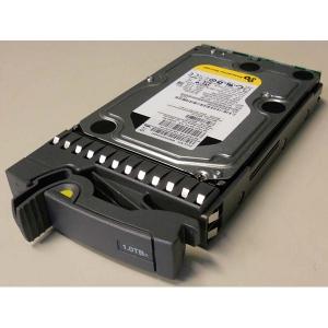 NetApp Hard Drive X298A-R5